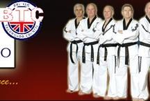 tagb taekwondo