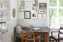 Interior Decor ideas