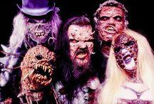 .:Music - Lordi:.