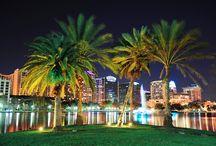 Cities with the Best Halloween Parties
