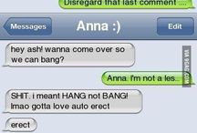 funny couple messages
