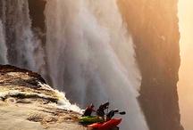 Zambia - People & Places DMC