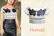 clipping | florinda na mídia / por onde a gente andou aparecendo :)