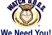 Watchdog Dads