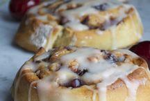 bakery / by Jen Jeanne Beän ™