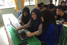 Internet Marketing Tanjungbalai
