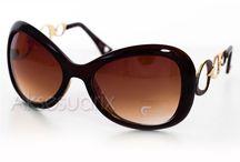 Almera Bayan Güneş Gözlüğü / Bayanlar bu yaz dünyaya yepyeni bir çerçeveden bakmak ister misiniz?  Güneş gözlüğünde en yeni trendler, her yüz şekline yakışan farklı modeller aksesuarix.com 'da  http://www.aksesuarix.com/bayan-gunes-gozlugu