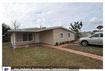 South Florida Property Listings