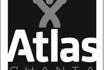 Atlas Chania / Cross Training Weightlifting Powerlifting