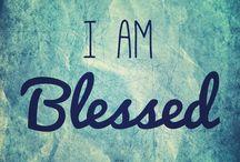 Gratitude!!! / Quotes n inspiration