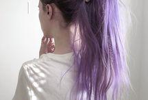 hair ✂️