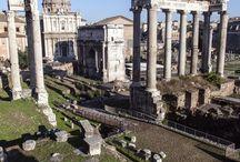 Historia Rooma