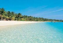 Beaches in Kerala / Kerala has many exotic beaches to Enjoy....