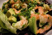 Salads / Fresh