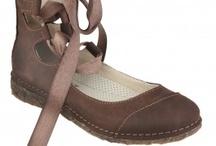 shoes I want / botičky, které chci