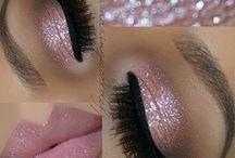 #Hår&makeup