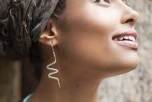 Para Você / Seleção especial, feita pela Gloria Pires, de produtos para você cuidar da sua beleza e bem estar.   #bemglo #boasideias #boaspraticas #dicasdobem #estarbem #gloriapires #tudodebemglo #viverbem #paravoce #beleza