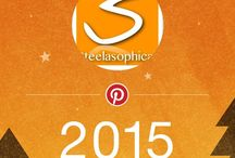 What a year we had!! >>> to 2015 / Steelasophical Caribbean www.Steelband.co.uk