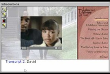Health Videos / These subtitled Health videos include videos on Health, Hygene and Adolescence Topics used by teachers, homeschoolers, Special Needs and ESL students. They are also ideal for students and children with Dyslexia.