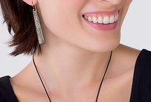 μεταλλο jewellery