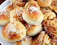leipomaan