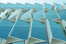NF177- CO-Fassaden - OFFICE