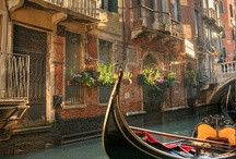 Italia ♡