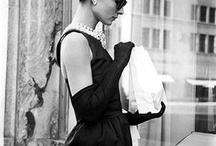 Aldrey Hepburn