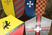 medieval week