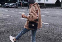 fashion winter 2018
