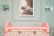 Aletha's room