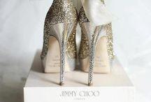 Shoes. / by lauren bearden