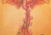Tattoos what I like