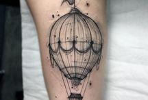 Inspiratie Bali tattoo