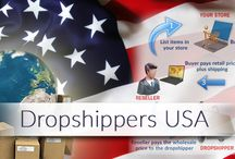 Wholesale Apparel Dropshippers / Looking for wholesale clothing dropshippers in USA & UK? Contact Oasis Shirts , the best fashion clothing dropshippers, to receive premium dropshipping services.