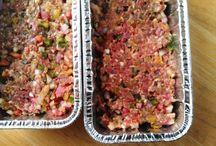 Pales southwest meatloaf / Best