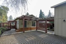 "OPEN HOUSE! 19328 Loretta Ct., Sonoma CA / OPEN HOUSE: Sunday. 1-4 PM (2/26) ~ 19328 Loretta Ct. #Sonoma  Offered at $849,000  ""Remodeled Country Bungalow with Detached Suite"" : Located on a hidden country court near town. Charming approx. 1,600 sq. ft., 3 bedroom/2 bath home offers airy, spacious living areas.   View more details at: http://www.LorettaCtSonoma.com"