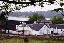 Littlemill Whisky / Whisky Please sells the finest single malt whiskies online at very low prices.