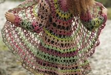 crochetFree Pattern