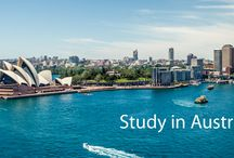 Study in Australia / Cheap Flights to Australia || Book Australia Flight Tickets And Get The Best Australia Flight Deals.Special Deals For Delhi To Australia. Limited Time Offer. Instant Discount on Call, Book Now 0172-4906500. For more information please visit our website http://www.uniquetrip.com