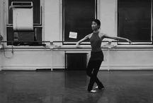 Dance amazing