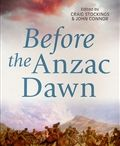 Australia - Military History