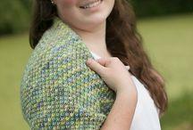 my designs / My knitting designs!