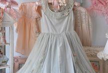 abbigluamento