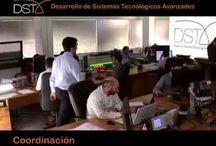 Vídeos corporativos / Vídeos corporativos para empresas e institucionales para organismos públicos