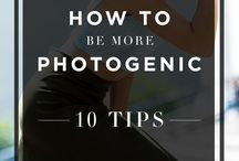 photography - tips, tricks & co