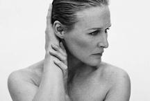 Brigitte Lacombe / by Marina Macedo Silva