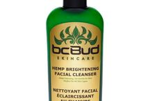 BC Bud Hemp Oil Skin & Hair Care Products / Our Product line is available on Amazon and our own website: www.carapex.com