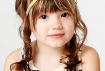 Myla hairstyles