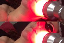Baby Quasar LED / Baby Quasar pioneered the use of LED Light Therapy for home skin care treatment. Recognized as the maker of the most powerful, professional level products.  New Professional Unit available 4 times stronger than all competitors!